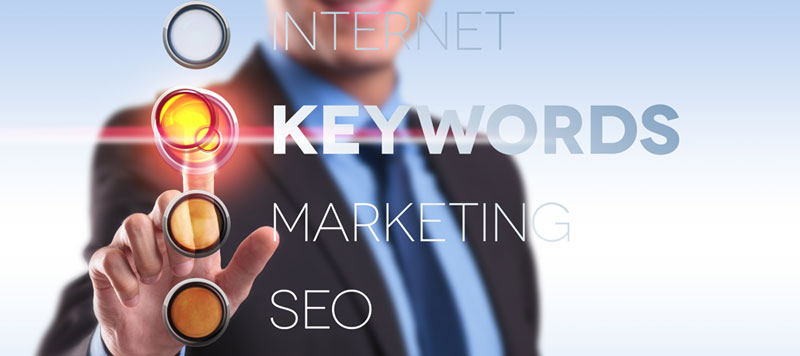 Why You Should Consider Search Engine Marketing | Logic Media