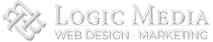 Logic Media Inc, Louisville Web Design